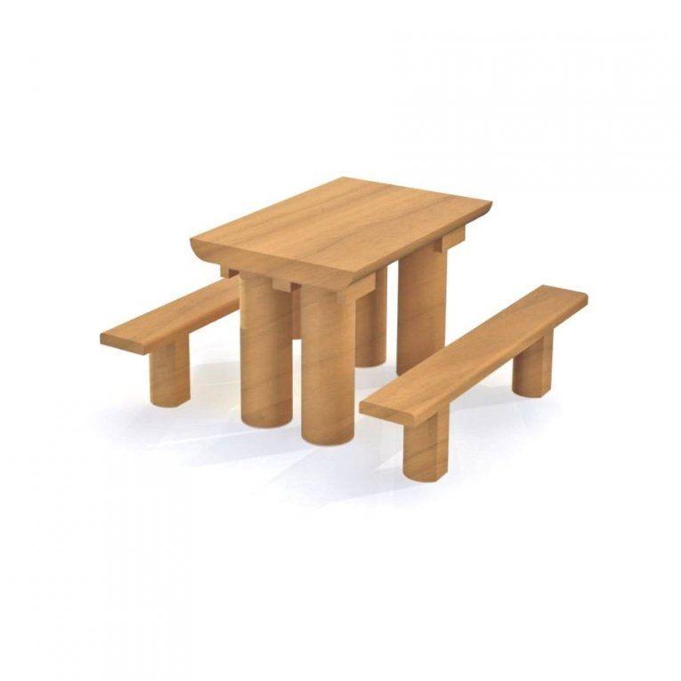 Küchenbank Holz 13 Luxus 40 Tisch Bank Kombination Selber Bauen von Tisch Bank Kombination Selber Bauen Bild