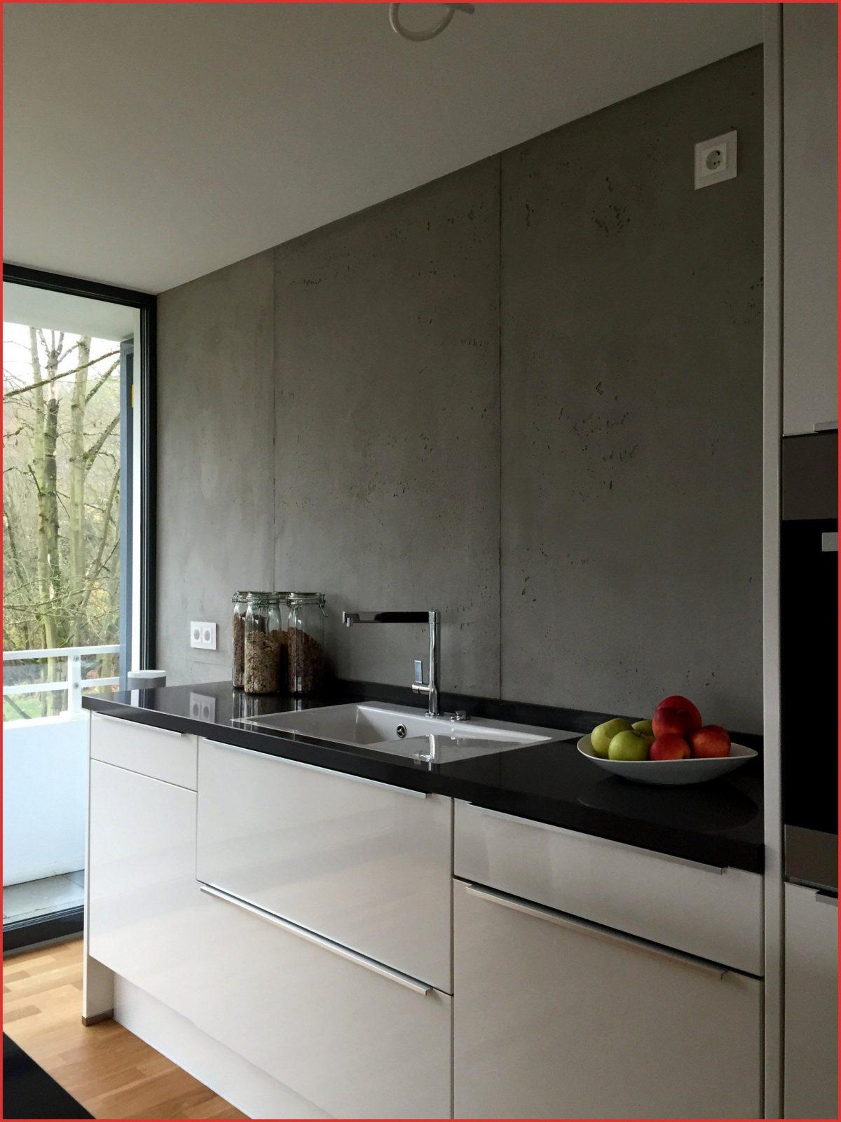 Küchenspiegel Fliesen 256852 Wandverkleidung Küche Selber Machen von Wandverkleidung Küche Selber Machen Bild