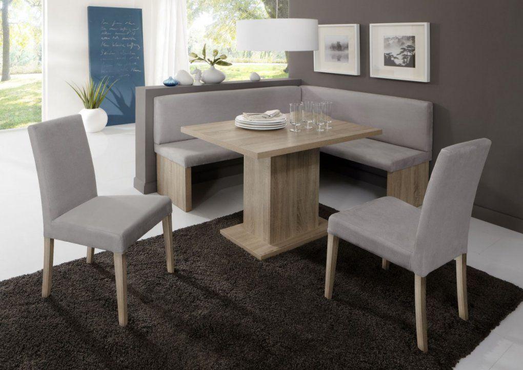 Küchentisch Mit 2 Stühlen  Uruenavilladellibro von Küche Tisch Und Stühle Photo