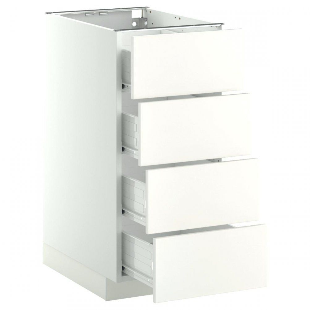 Kuchenunterschranke Top Ka 1 4 Chenschrank 30 Cm Breit Wohndesign von Spülenunterschrank 50 Cm Ikea Bild