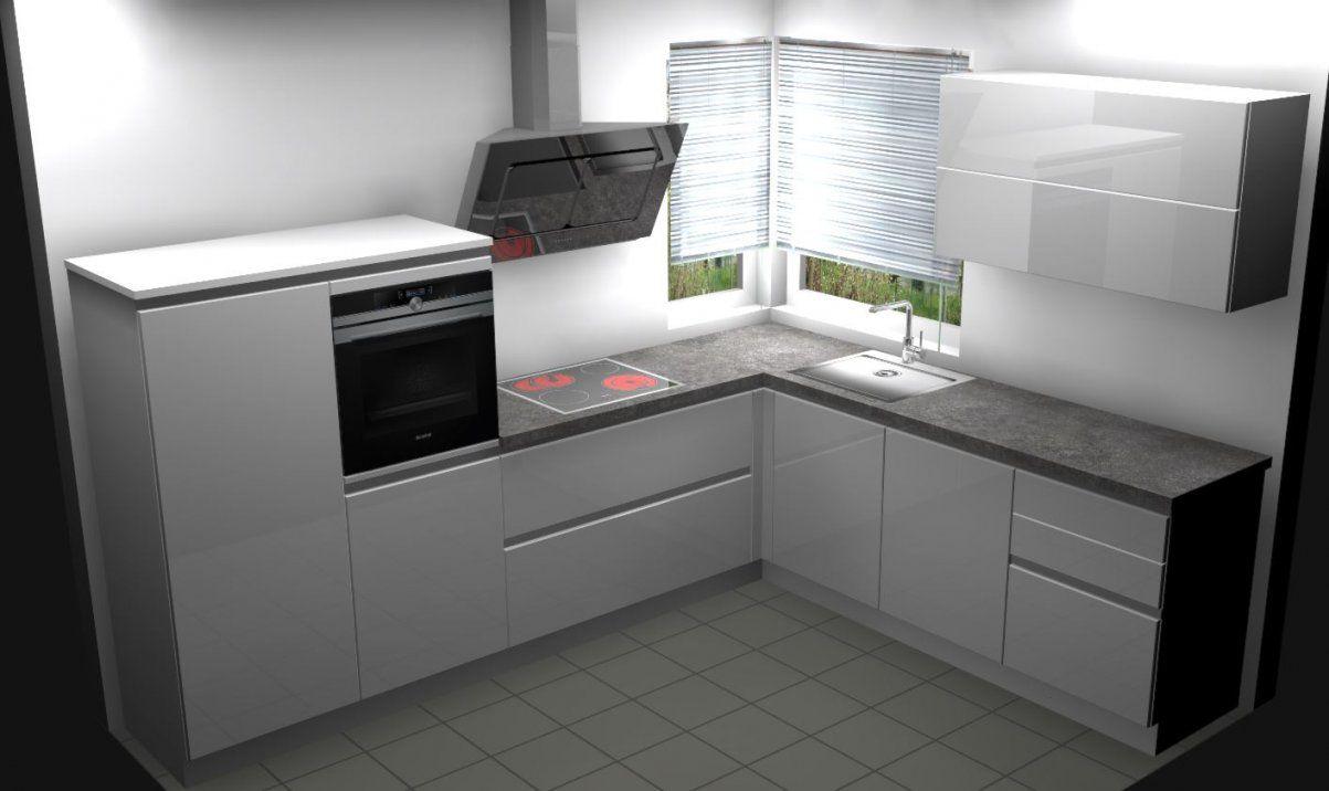 Küchenzeile Ohne Elektrogeräte Imagenesdesalud von Küchen Günstig ...