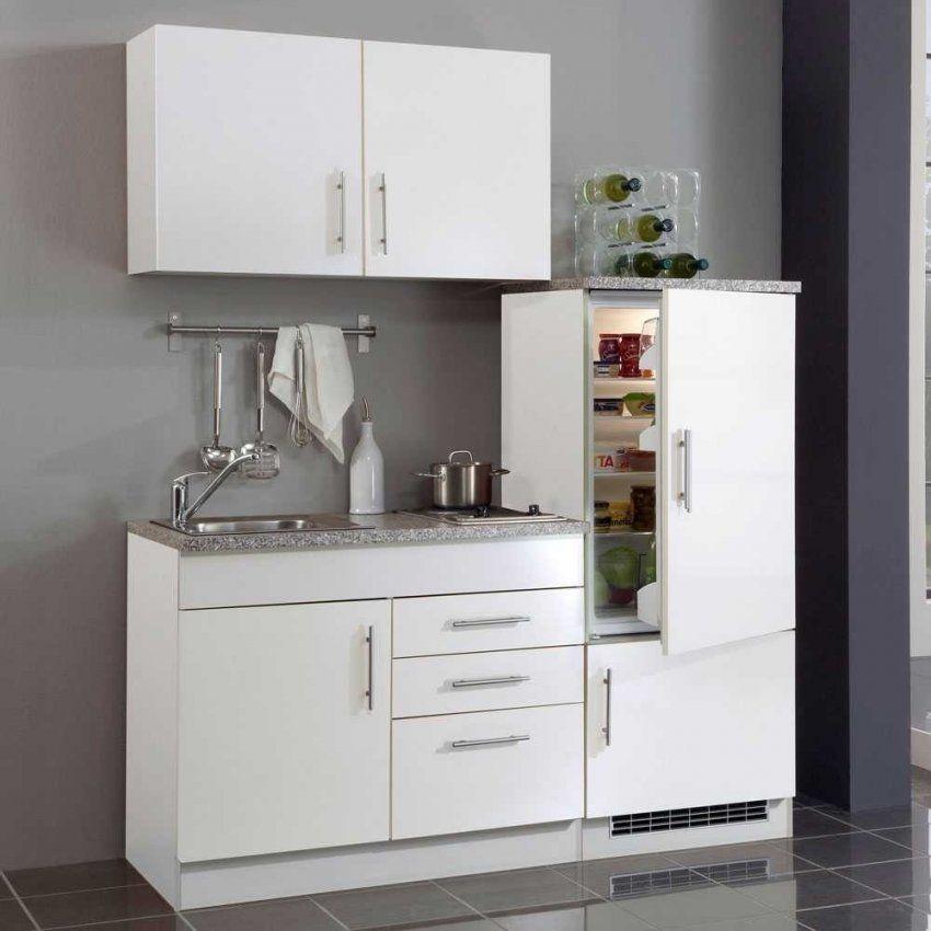 Küchenzeile Ohne Kühlschrank  Ocaccept von Küchenzeile Mit Geschirrspüler Ohne Kühlschrank Photo