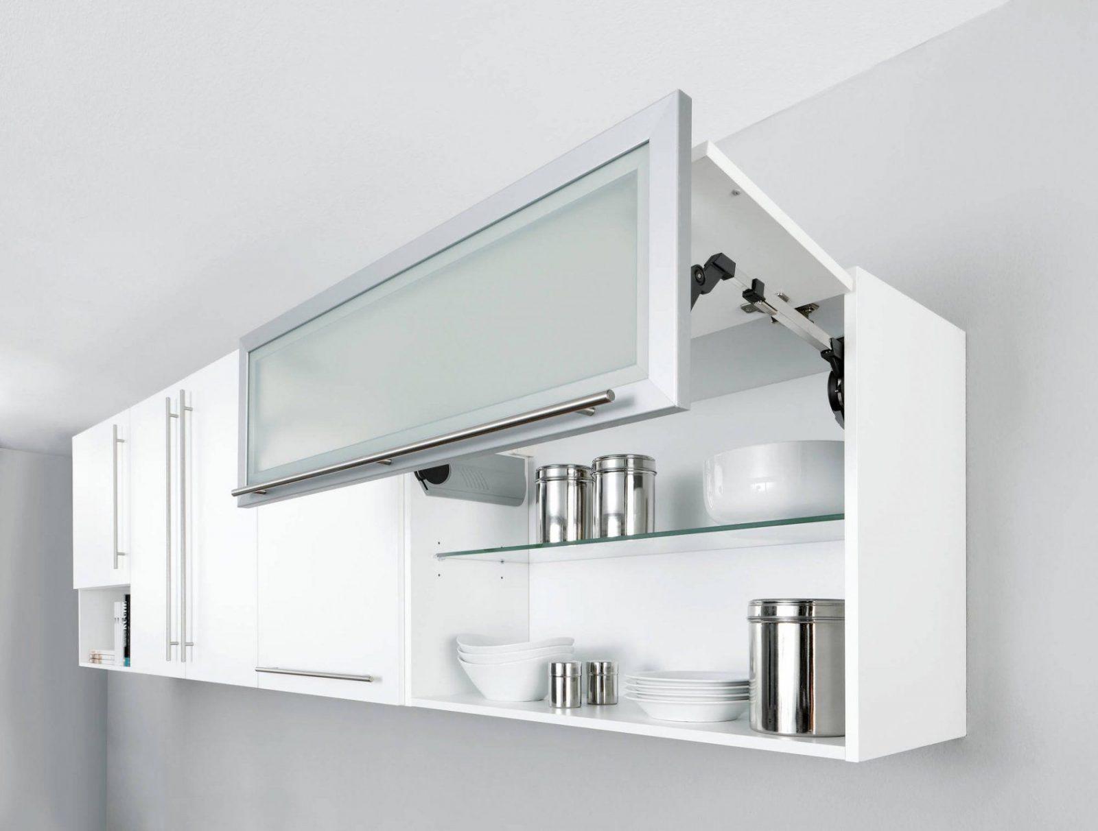 Kuechen Haengeschrank Glas Cool Küchen Hängeschrank Glas von Küchen Hängeschrank Mit Schiebetüren Photo