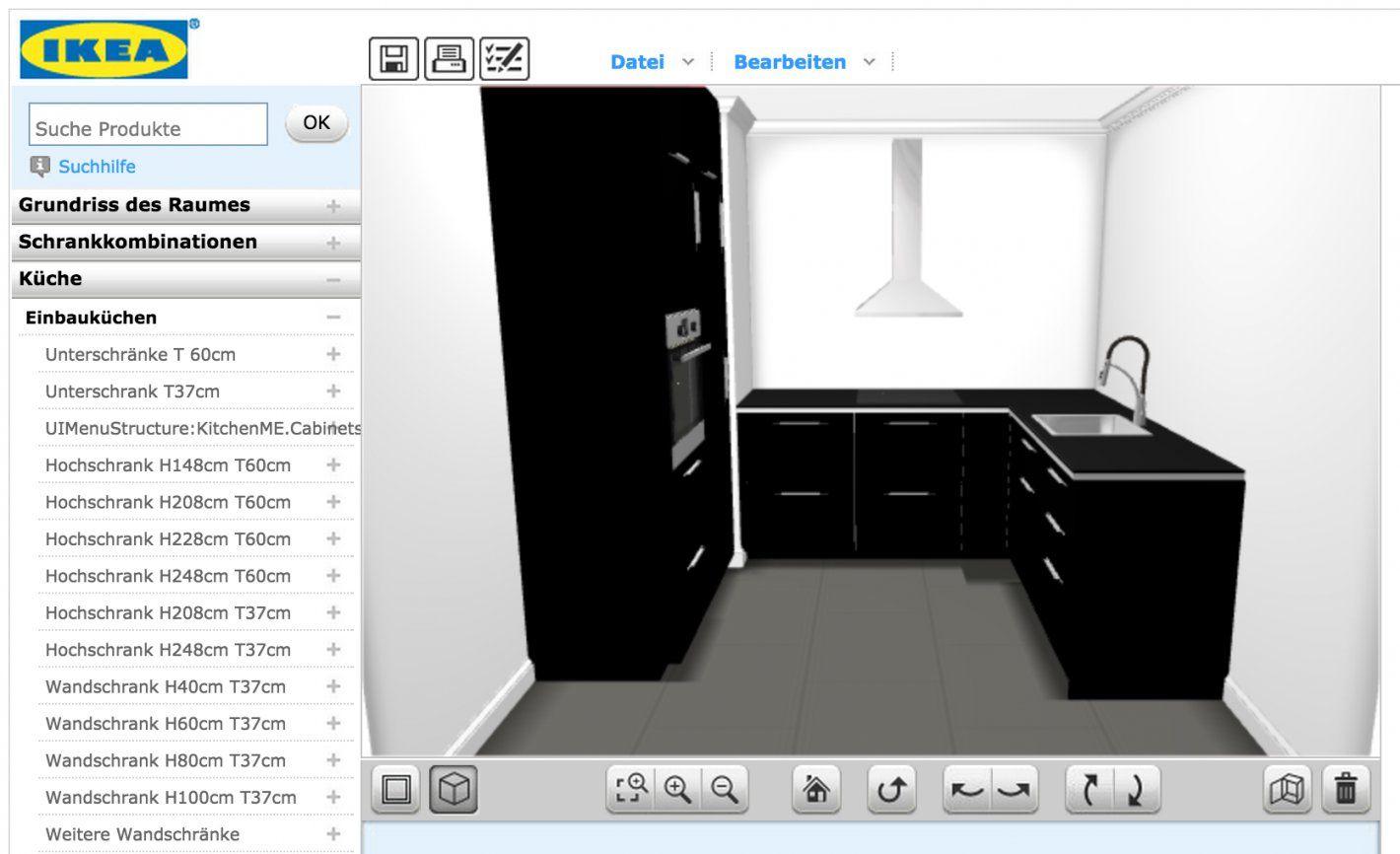k chen k chen unter 1000 euro modernes innenarchitektur und von komplett k chen unter 1000 euro. Black Bedroom Furniture Sets. Home Design Ideas