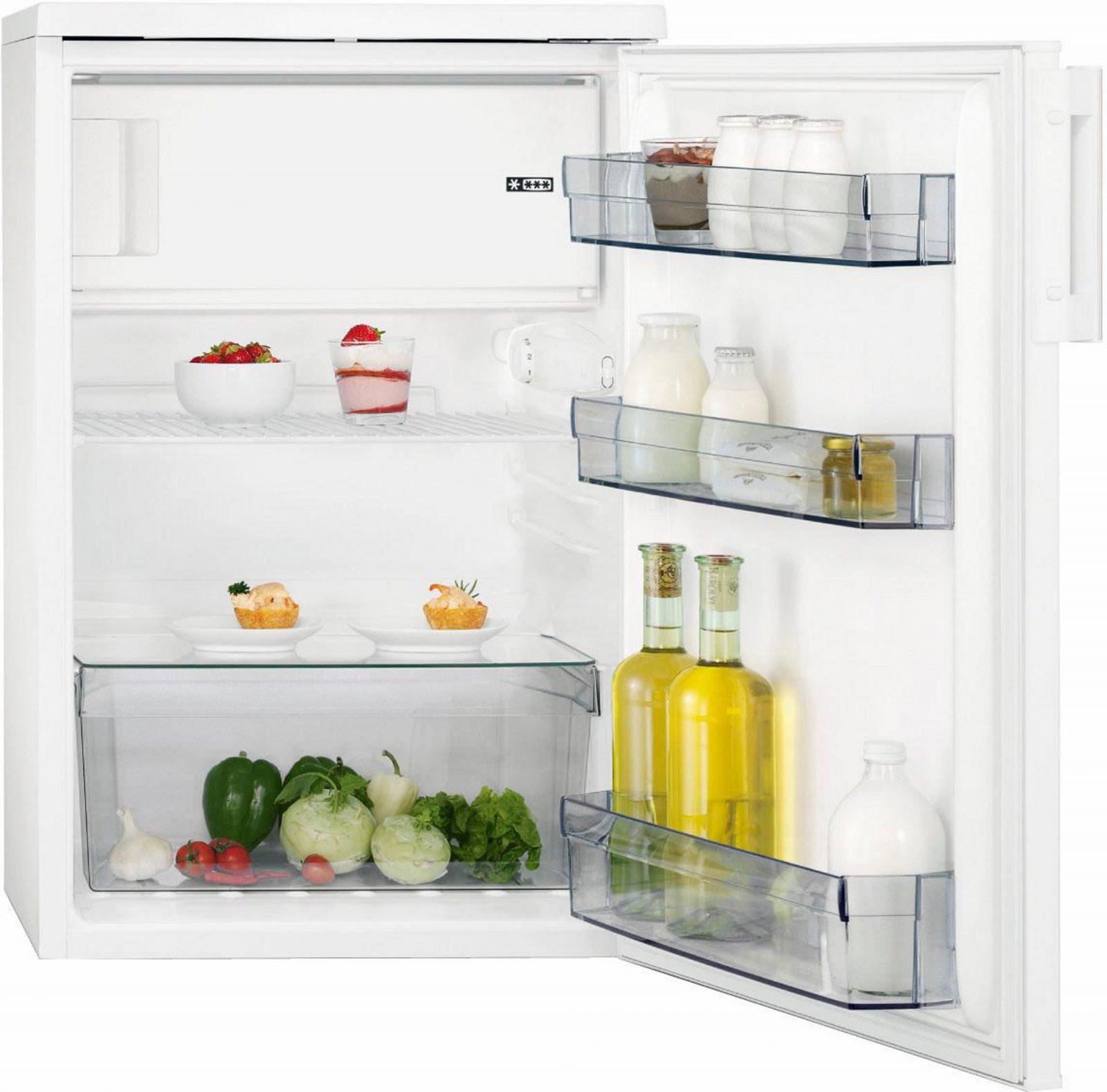 Kühlschrank 55 Cm Breit Bosch Kil72Af30 A Integrierbarer K von Kühlschrank 55 Cm Breit Bild