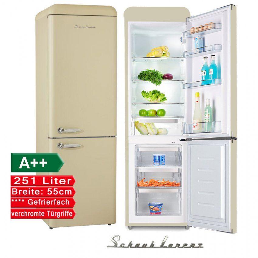 Kühlschrank 55 Cm Breit  Hause Deko Ideen von Kühlschrank 55 Cm Breit Photo
