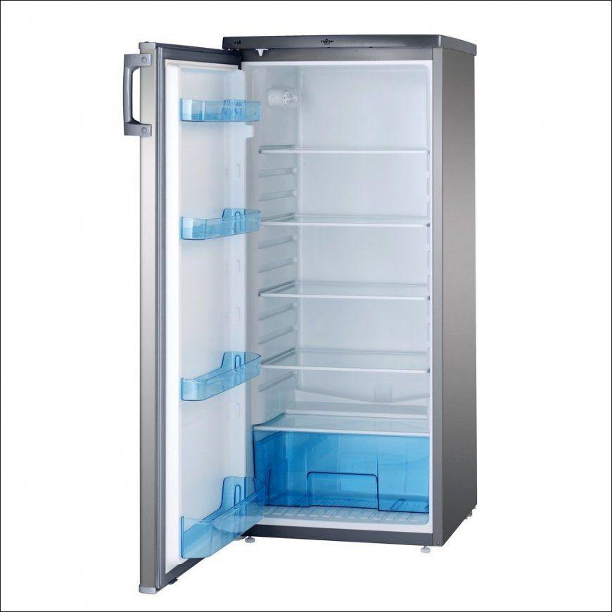Kühlschrank Freistehend Mit Gefrierfach Frais Enorm Freistehender von Kühlschrank Ohne Gefrierfach Freistehend Bild
