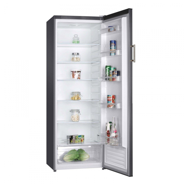Kühlschrank Groß Ohne Gefrierfach K Hlschrank Ohne Gefrierfach A von Kühlschrank Ohne Gefrierfach Freistehend Bild