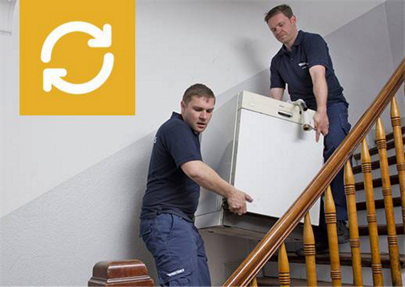 Kühlschrank Günstig Online Kaufen  Rechnung & Ratenkauf  Baur von Baur Versand Telefonnummer Kostenlos Bild
