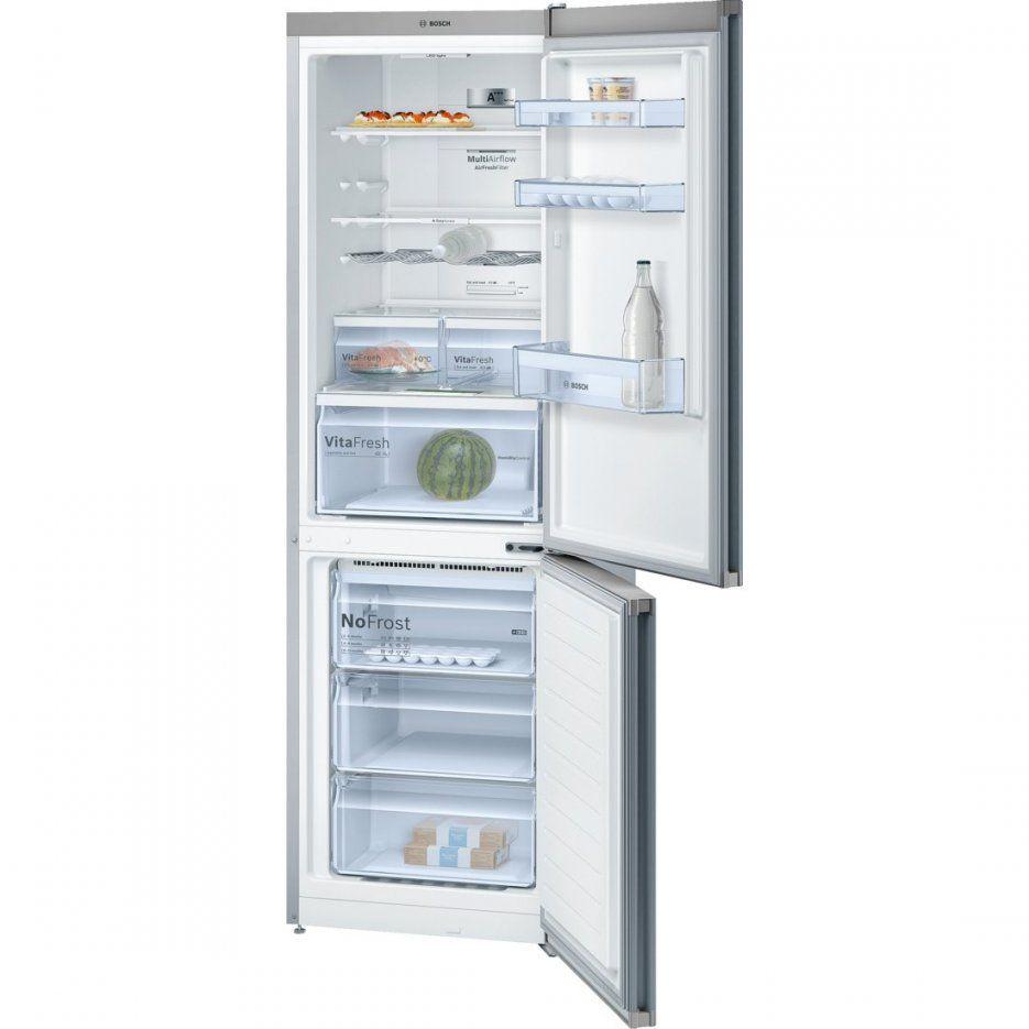 Kühlschrank Mit 0 Grad Zone Ausgezeichnet Kuche Aeg Sfezc von Kühl Gefrierkombination Mit 0 Grad Zone Photo