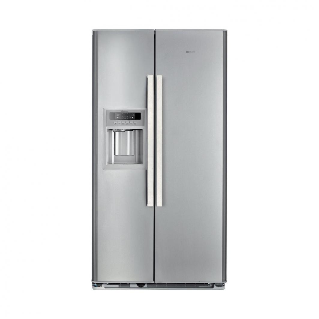 Kühlschrank Mit Eiswürfelspender Test & Vergleich  Top 10 Im Juni 2018 von Billige Kühlschränke Mit Gefrierfach Photo