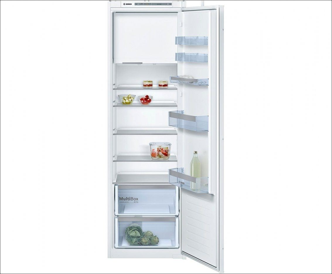 Kühlschrank Mit Gefrierfach Freistehend Beau Enorm Freistehender von Kühlschrank Ohne Gefrierfach Freistehend Bild