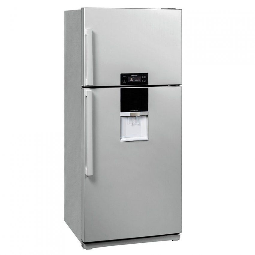 Kühlschränke Mit Gefrierfach  Dockarm von Billige Kühlschränke Mit Gefrierfach Bild