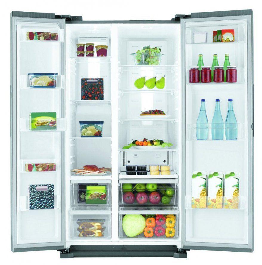 Kühlschranktest Typen Volumen Und Lautstärke Im Vergleich – Giga von Kühl Gefrierkombination Mit 0 Grad Zone Photo