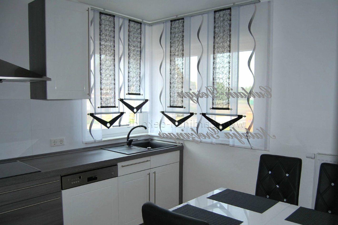 Kurze Gardinen Küche Ideen Within Gardinen Küche Ideen Algerie4x4