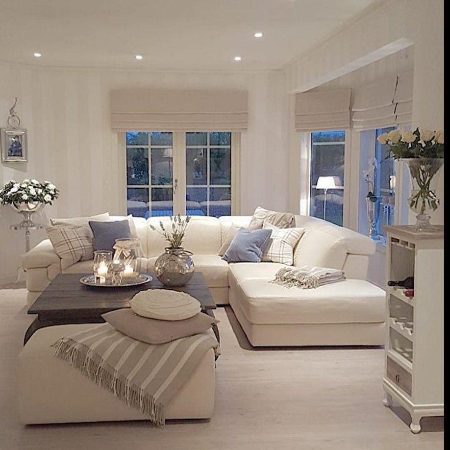 Lailadb84Roominteriorr  Dmv Living  Pinterest  Wohnzimmer von Bilder Wohnzimmer Schöner Wohnen Bild