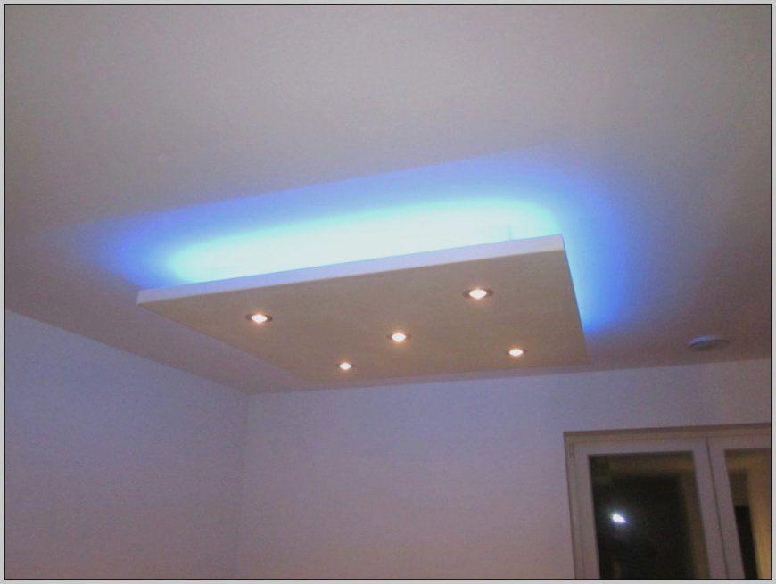 Lampe Indirektes Licht Elegant Designer Lampe Selber Bauen Avec von Led Deckenlampe Selber Bauen Bild