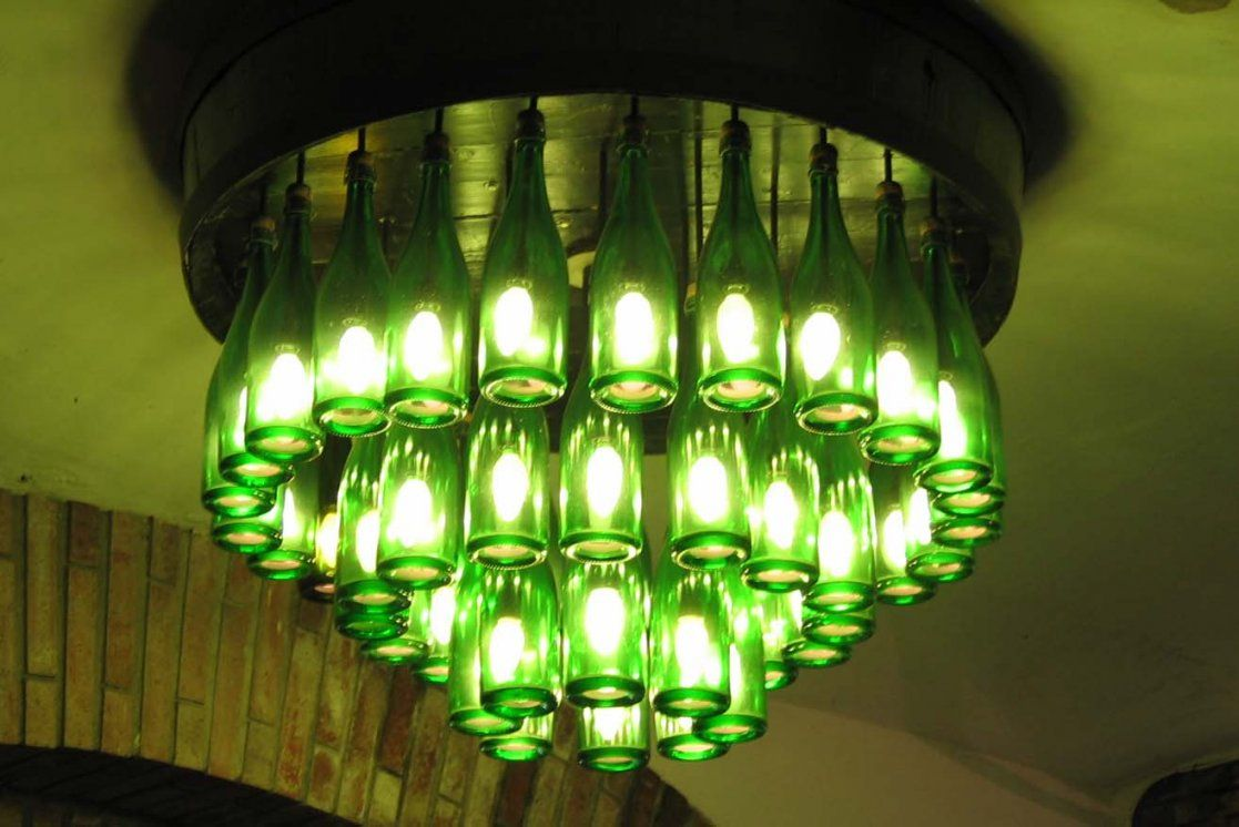 Lampen Selber Bauen Beste Led Lampe Bauen Beste Bureaustoelen Home von Led Grow Lampen Selber Bauen Photo