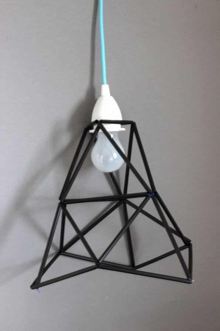 Lampenschirm Drahtgestell Selber Machen  Afdecker von Lampenschirm Drahtgestell Selber Machen Bild