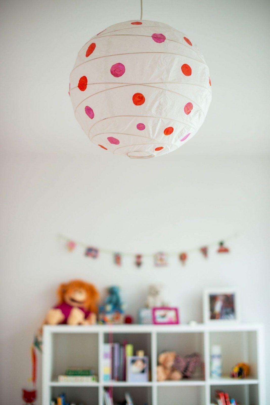 Lampenschirme Selber Machen Ideen & Bilder von Lampenschirm Gestell Selber Machen Photo