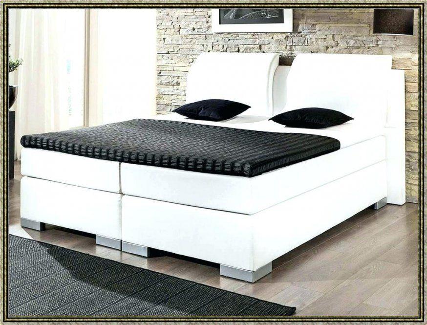 Lattenrost 140×200 Ikea Verwunderlich Betten Bett Weis Weiss Malm von Ikea Lattenrost 140X200 Malm Bild