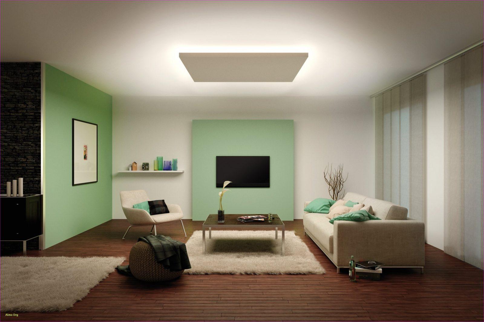 Led Beleuchtung Wohnzimmer Selber Bauen  Almo Drg von Led Beleuchtung Wohnzimmer Selber Bauen Photo