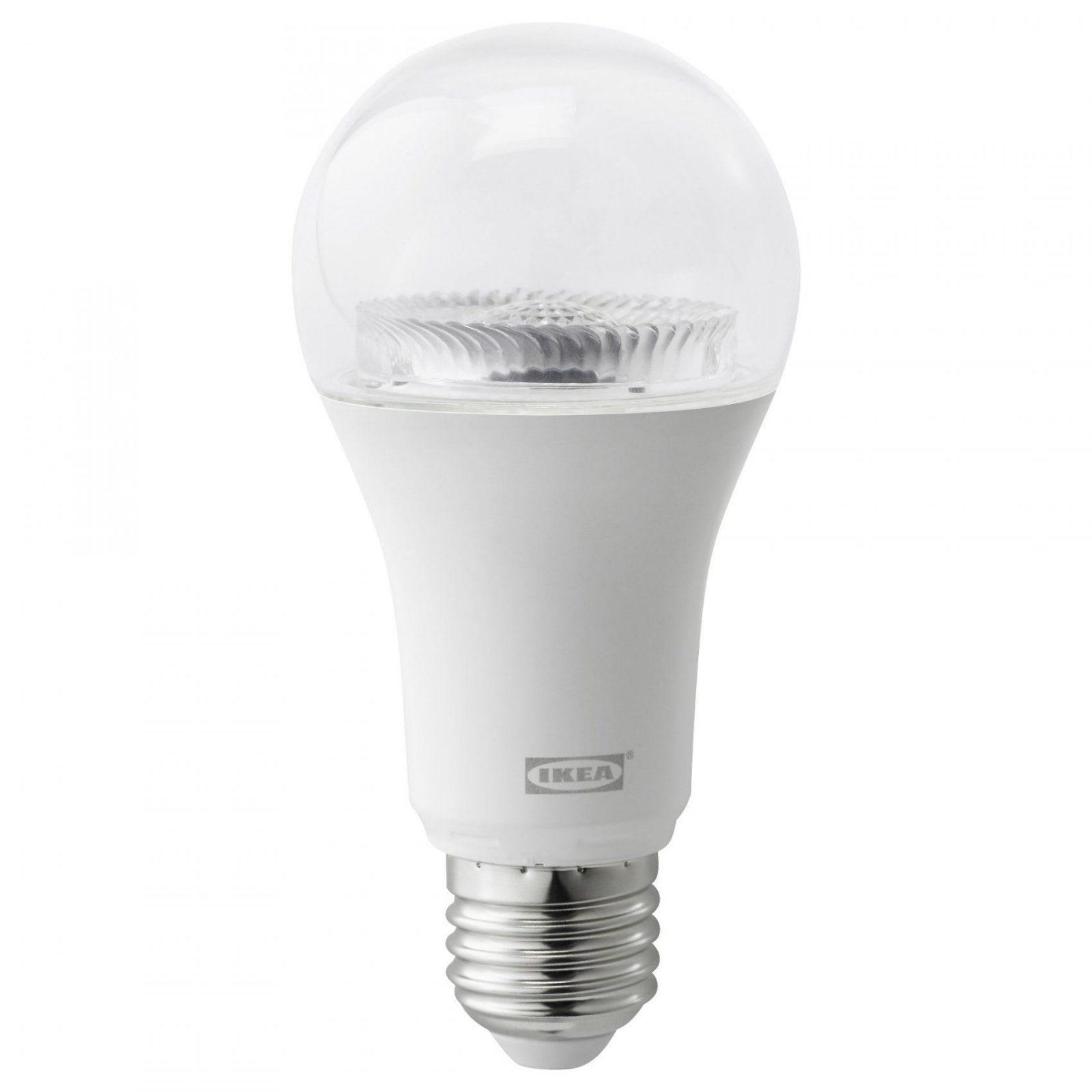 Led Lamp Dimbaar E27 Stunning Osram Led E With Osram Led E With Led von Ikea Led Lampen Dimmbar Photo