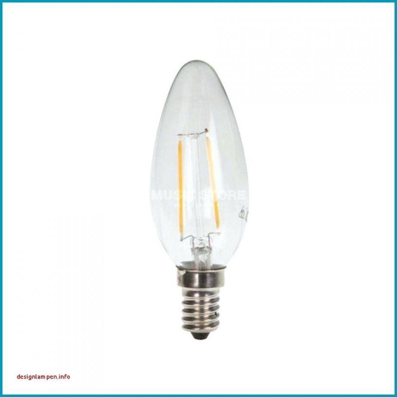 Led Lampen Dimmbar Test Bb6 Van Design Lampen En Led Leuchtmittel von Ikea Led Lampen Dimmbar Photo
