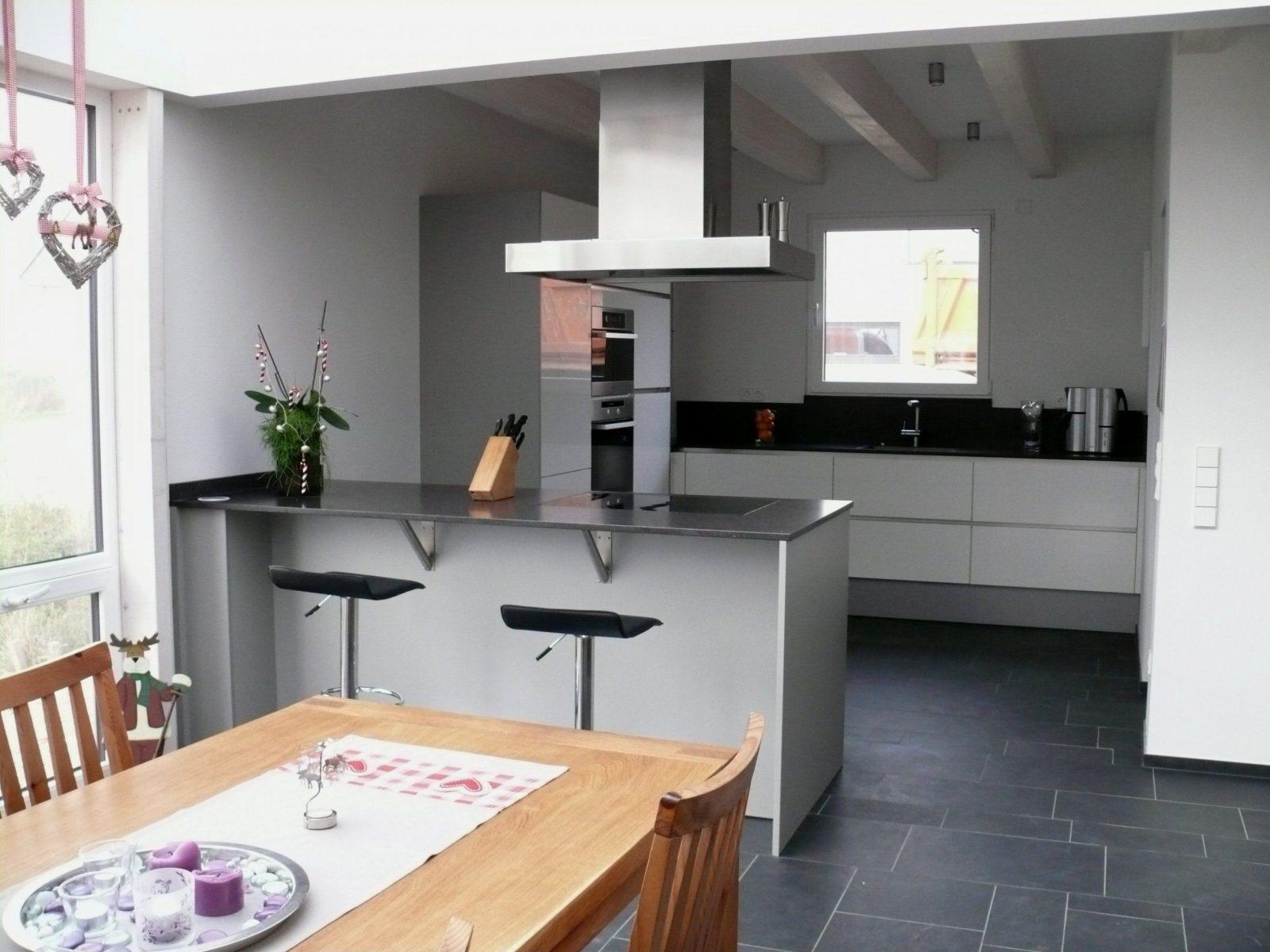 Led Spots Decke Küche Schön Résultat Supérieur 60 Merveilleux Lampe von Led Spots Decke Küche Bild