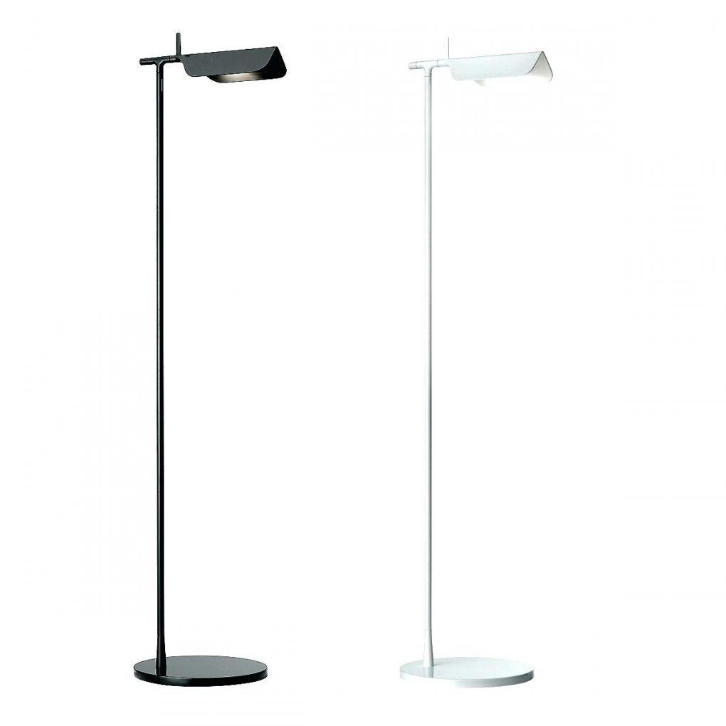 Led Stehleuchte Dimmbar Columbus Inkl Touch Funktion Hahe 168 Cm von Led Stehleuchten Dimmbar Messing Photo