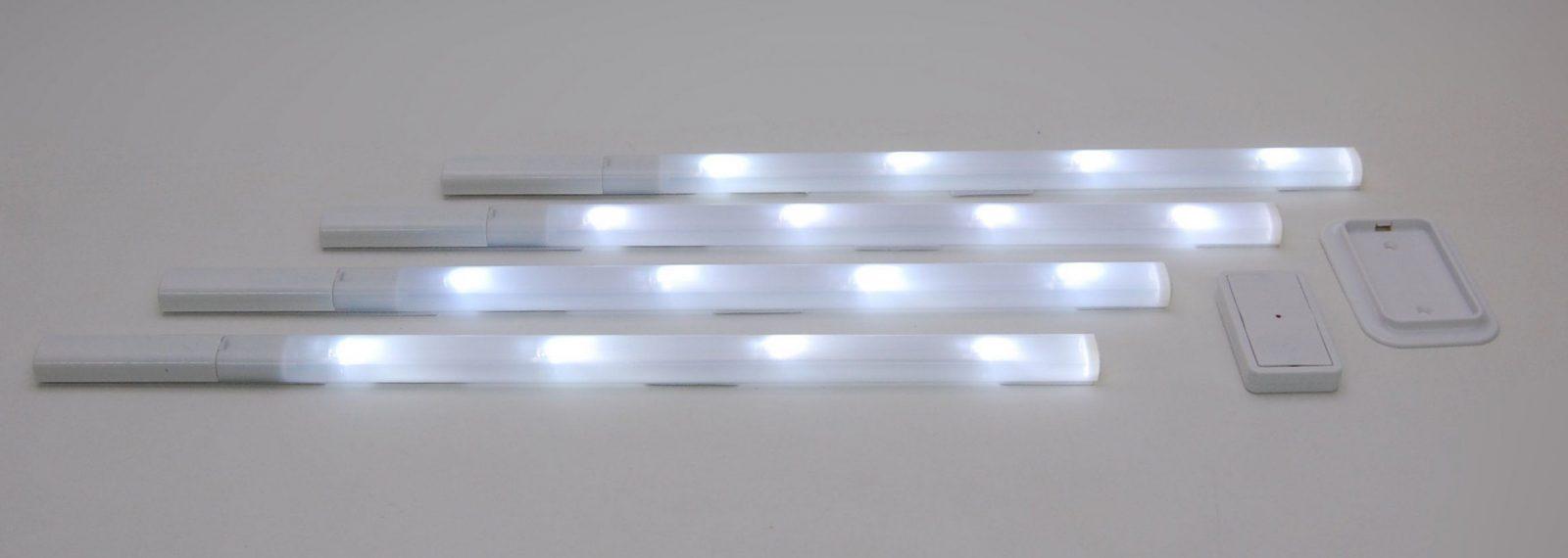 Led Treppenbeleuchtung Mit Bewegungsmelder Möbelideen Ideen von Treppenbeleuchtung Led Mit Bewegungsmelder Bild
