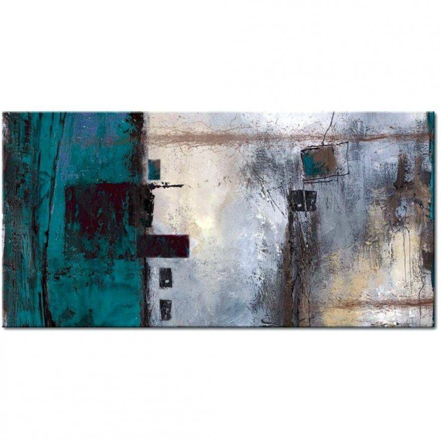 Leinwand Abstrakt Wandbilder Modern Bilder Dawanda Abstrakte Malerei von Bilder Auf Leinwand Abstrakt Bild