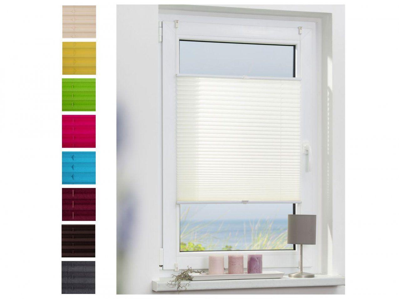 gardinen f r balkont r ohne bohren haus design ideen. Black Bedroom Furniture Sets. Home Design Ideas