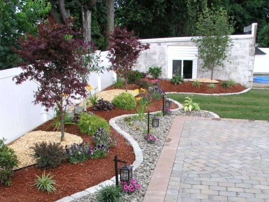 Liebenswerte Garten Ideen Selber Machen Image Bodegas O Sonstiges