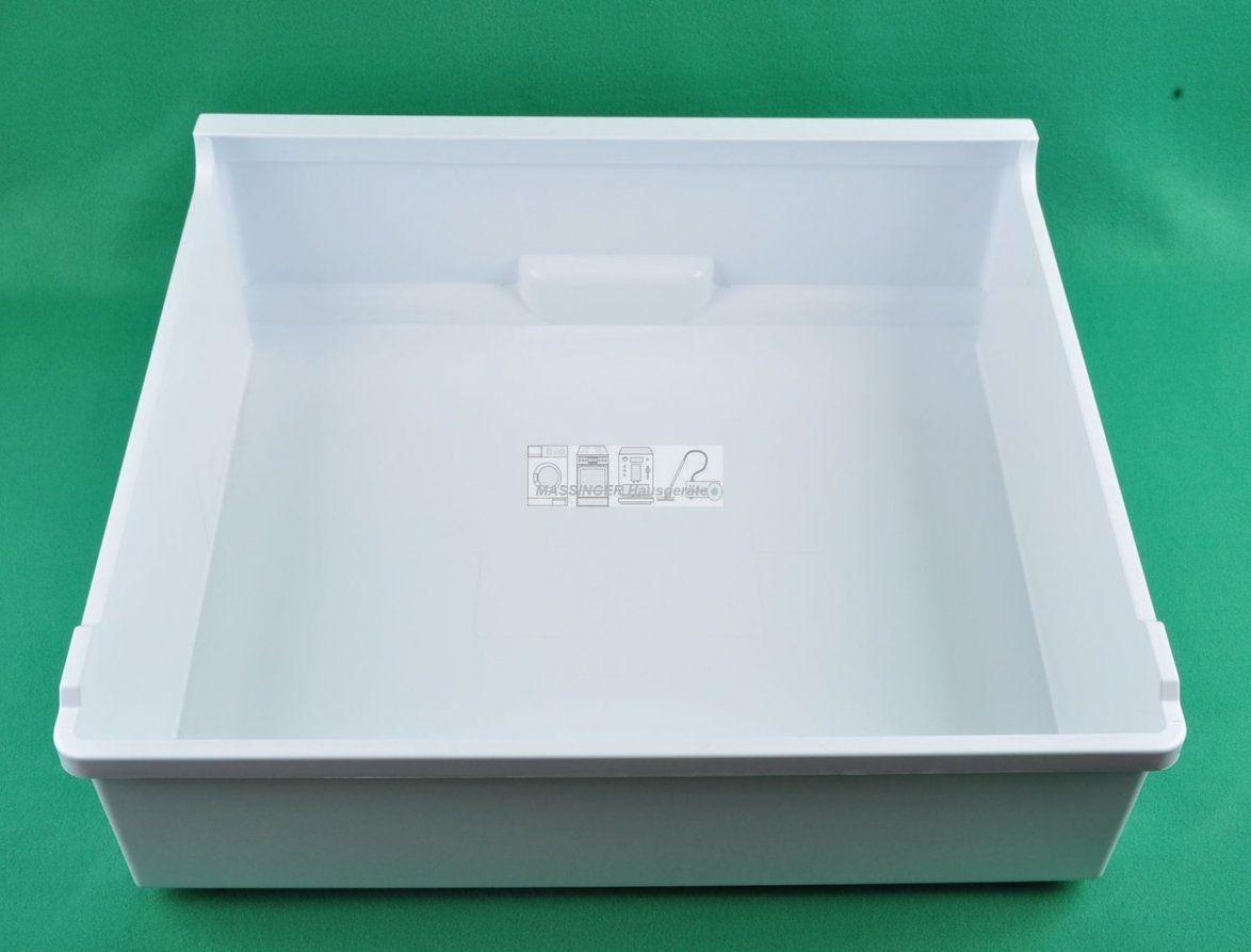 Liebherr Schublade Gefrierschrank Gefrierschublade Tiefkühlschran von Liebherr Kühlschrank Ersatzteile Schubladen Bild