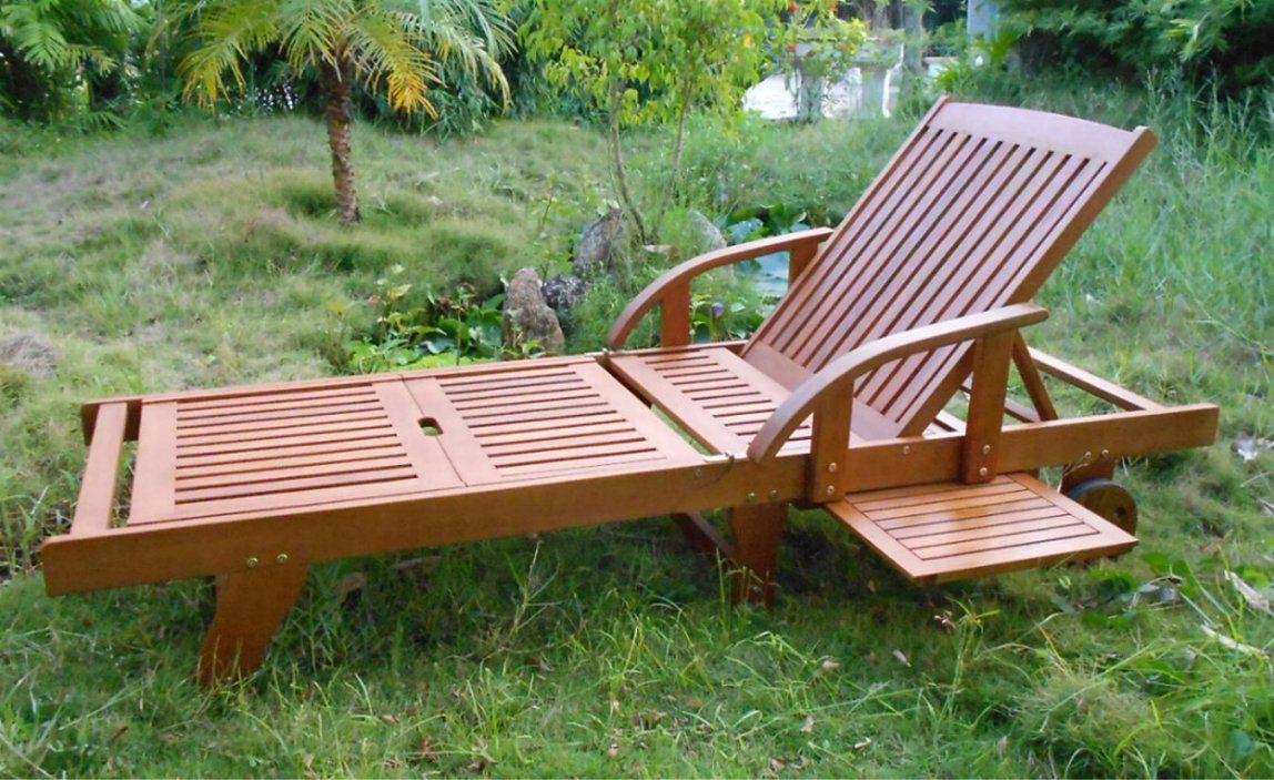Lounge Gartenmöbel Holz Selber Bauen Recybuchecom Gartenliege Holz von Sonnenliege Holz Selber Bauen Bild