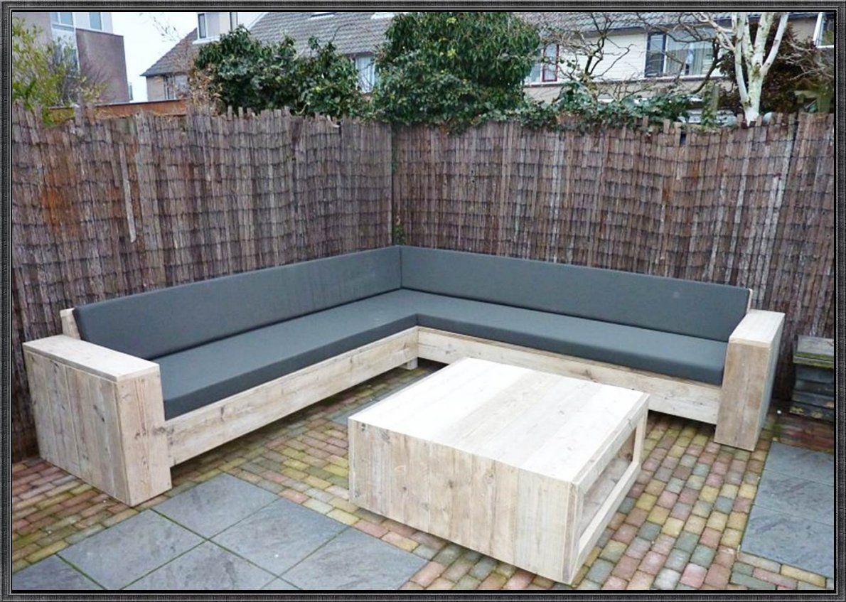 Lounge m bel selber bauen haus design ideen for Lounge mobel selber bauen