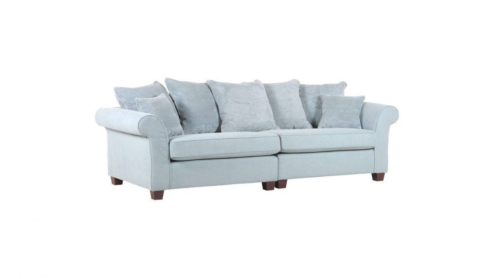 Lovely Ideas Gutmann Factory Megasofa  Fantastisch von Gutmann Factory Big Sofa Bild