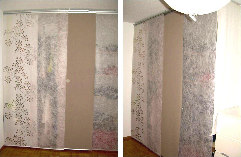 Lovely Vorhang Kleiderschrank Ideen Für Offenen Im Schlafzimmer Wie von Offener Schrank Mit Vorhang Photo