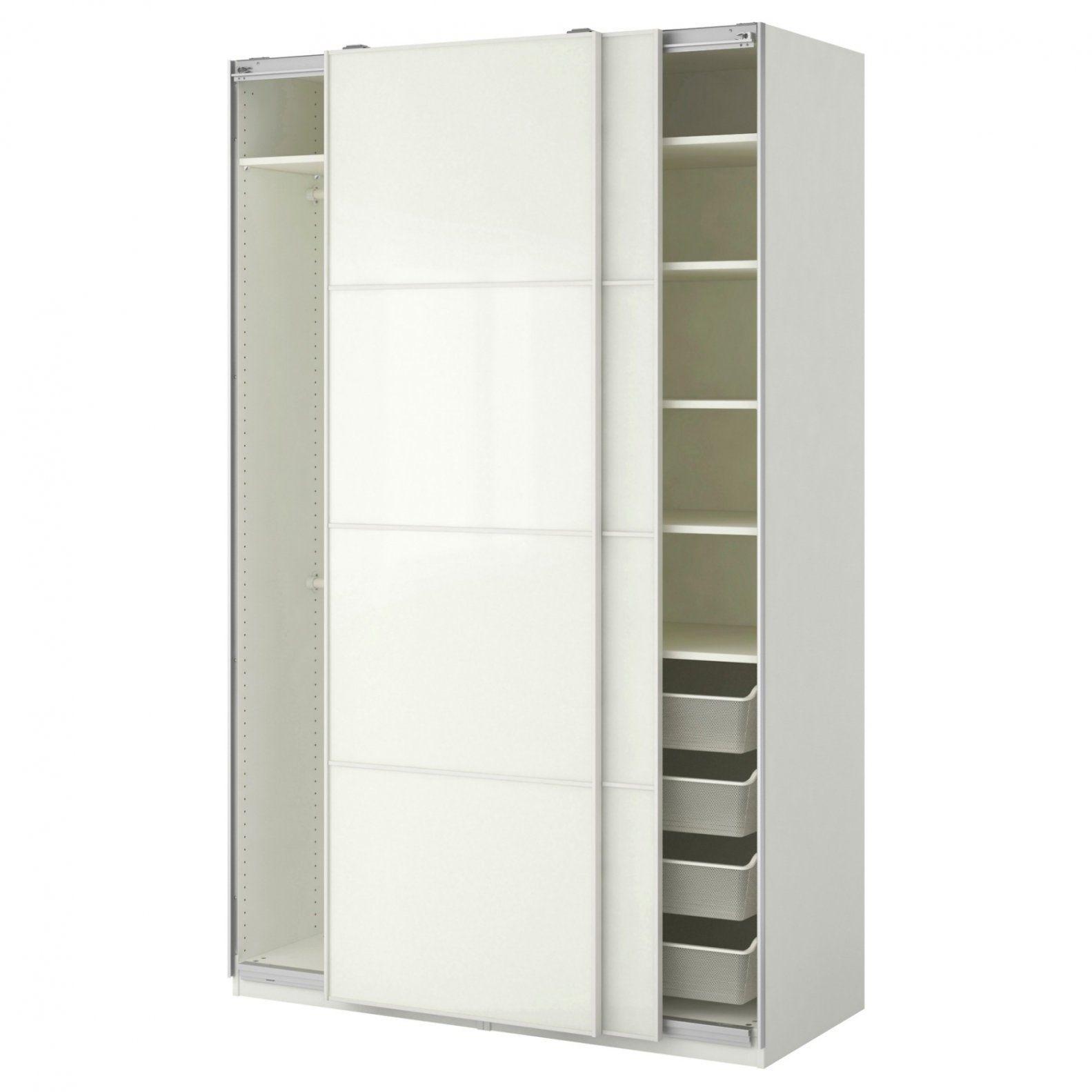Luxuriös Möbel Kleiderschrank 90 Cm Breit Zum Kleiderschrank 90 Cm von Schrank 90 Cm Breit Bild