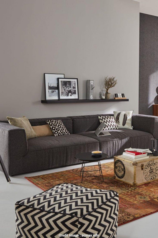Luxury Fabelhaft Dunkelgraues Sofa Welche Wandfarbe Directorio von Dunkelgraues Sofa Welche Wandfarbe Bild