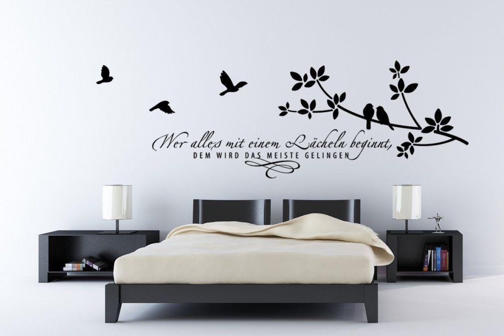 Luxury Inspiration Wandtattoo Schlafzimmer Günstig Selber Malen von Wandtattoo Schlafzimmer Selber Malen Bild