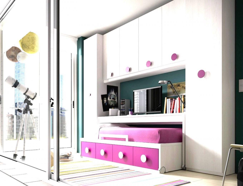 Luxus 14 Jugendzimmer Ideen Für Kleine Räume Konzept  Einzigartiger von Jugendzimmer Ideen Für Kleine Zimmer Photo