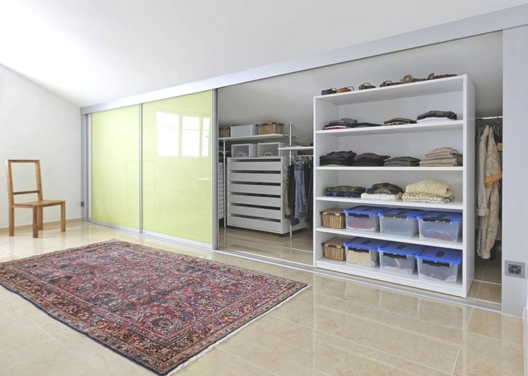 luxus 40 schrank dachschräge selber bauen ideen einzigartiger garten
