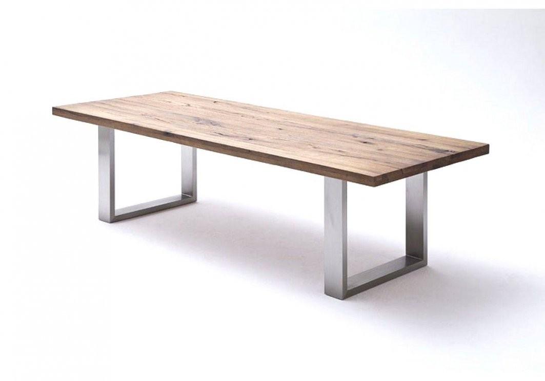 Luxus 40 Tisch Bank Kombination Selber Bauen Planen  Einzigartiger von Tisch Bank Kombination Selber Bauen Photo