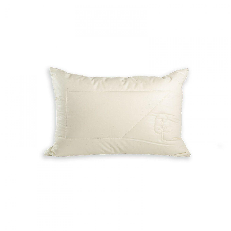 Luxus Allergiker Bettwäsche Auf Rezept  Bettwäsche Ideen von Allergie Bettwäsche Auf Rezept Bild