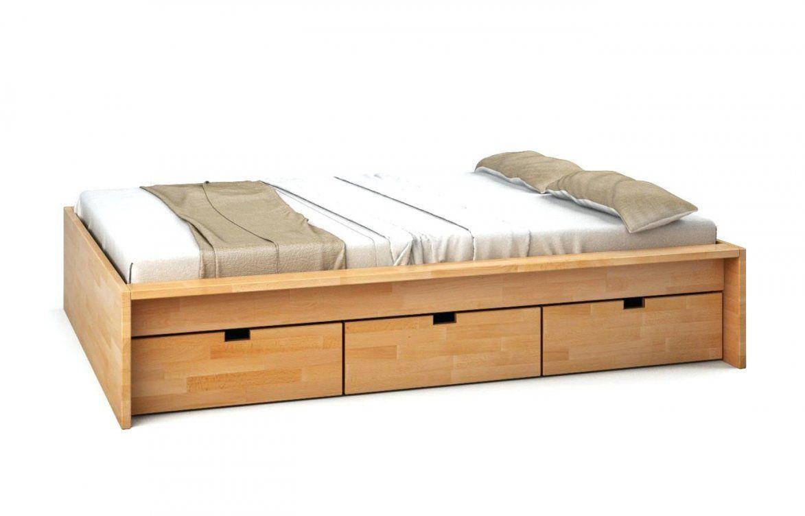 Luxus Bett 120 Cm Breit Ikea Sammlung Von Bett Accessoires 641701 von Bett 120 Cm Breit Ikea Bild