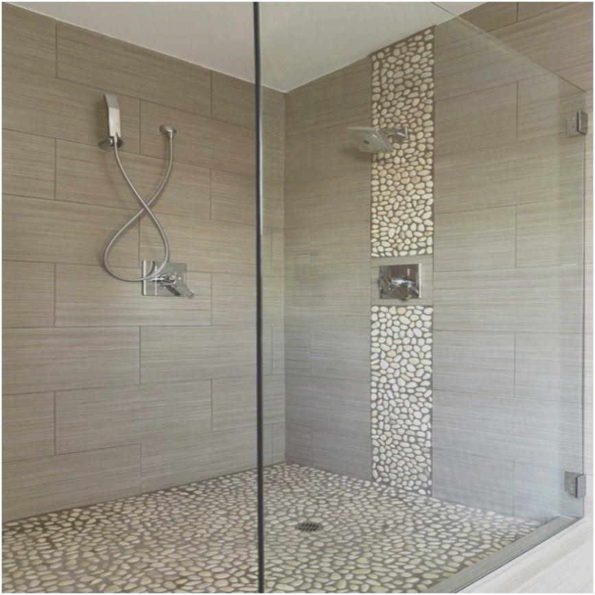 Luxus Bodengleiche Dusche Fliesen Rutschfest  Badezimmer Mit von Bodengleiche Dusche Fliesen Rutschfest Photo