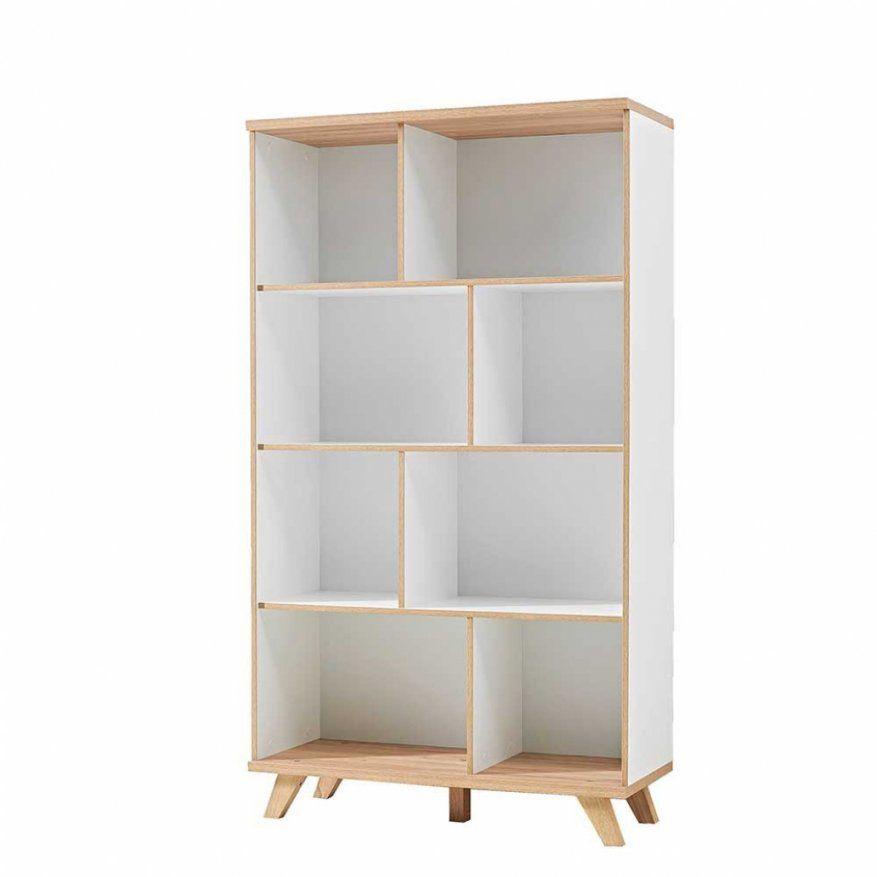 Luxus Bücherregal 20 Cm Tief Regal 20 Cm Tief 40 Cm Breit Frische von Regal 80 Breit 40 Tief Photo