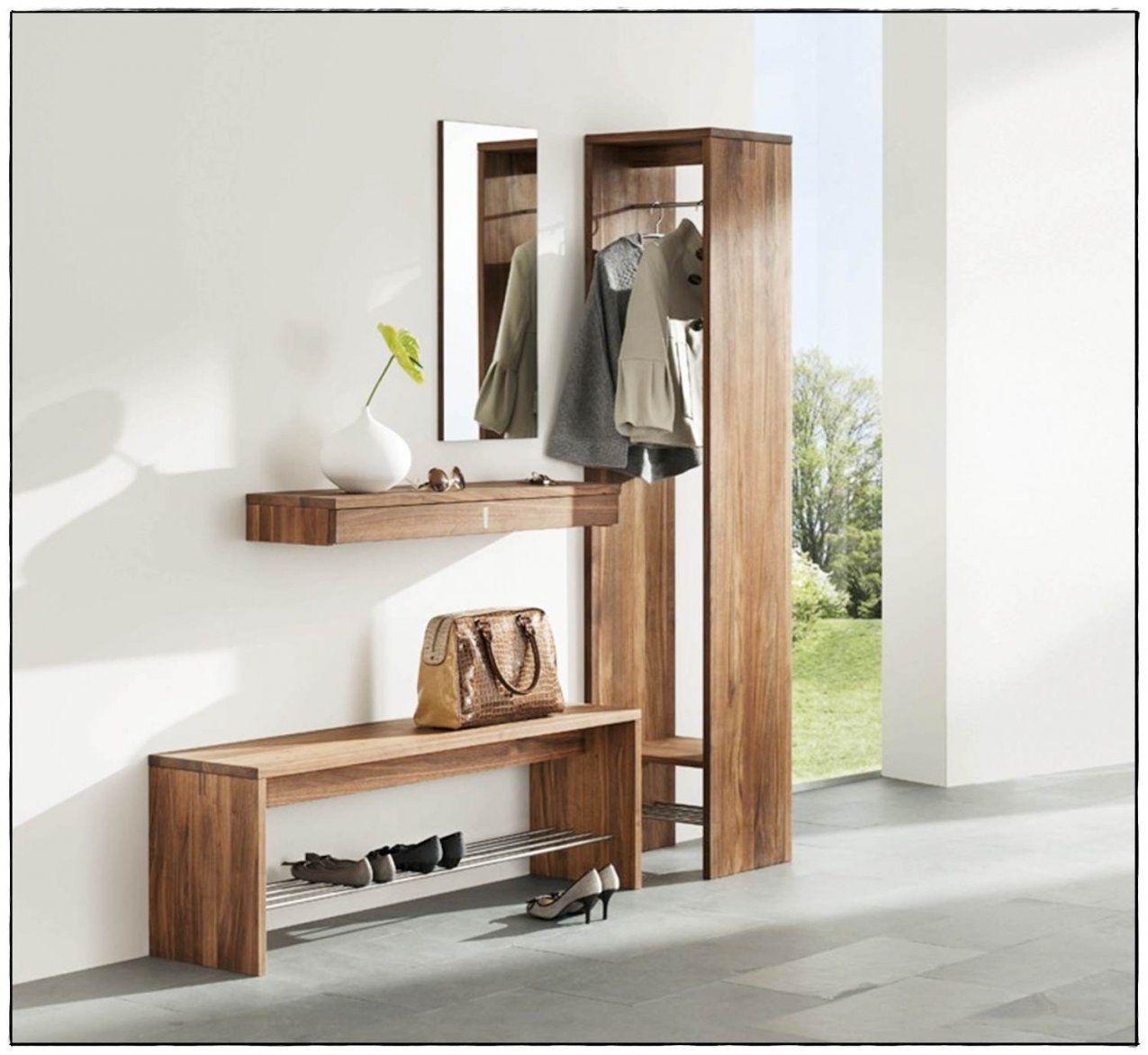 luxus ideen garderobe wenig platz sammlung von garderobe dekor 25244